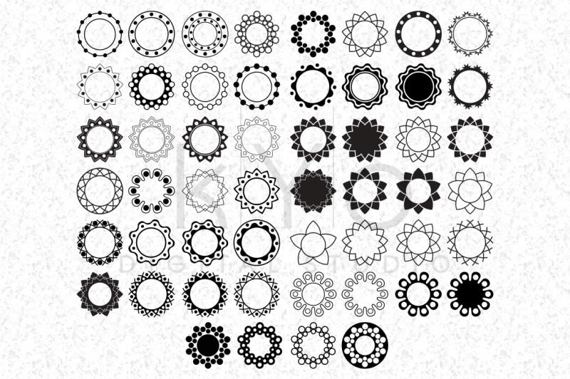 circle-monogram-frames-set-of-52-frames-svg-files-for-cricut