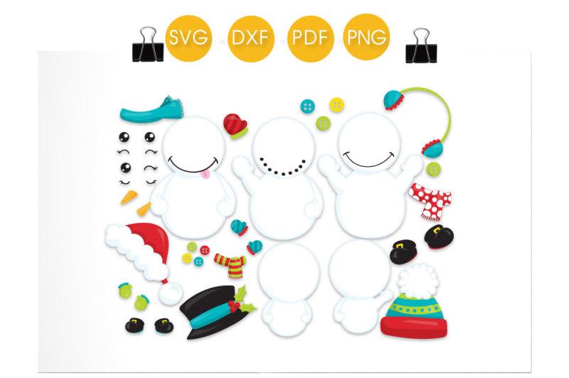 build-a-snowman-svg-png-eps-dxf-cut-file