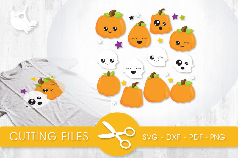 cutesy-pumpkins-and-ghosts-svg-png-eps-dxf-cut-file