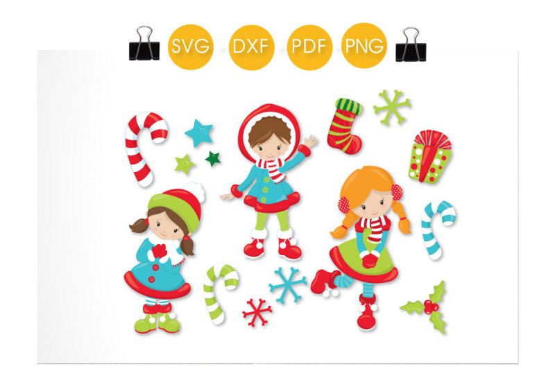 dressed-for-winter-svg-png-eps-dxf-cut-file