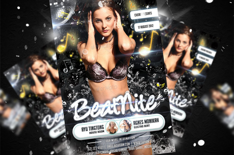 beat-nite-flyer-template