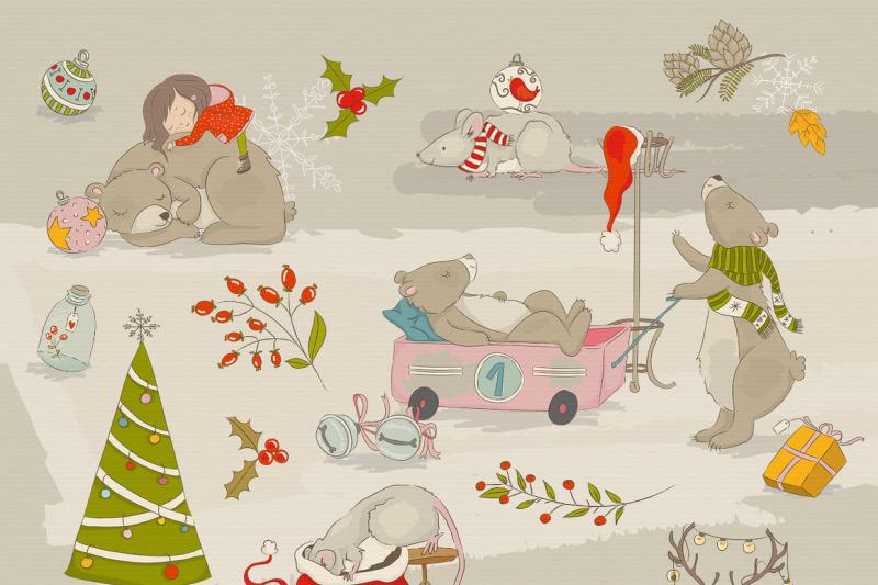 preparing-for-christmas-graphics