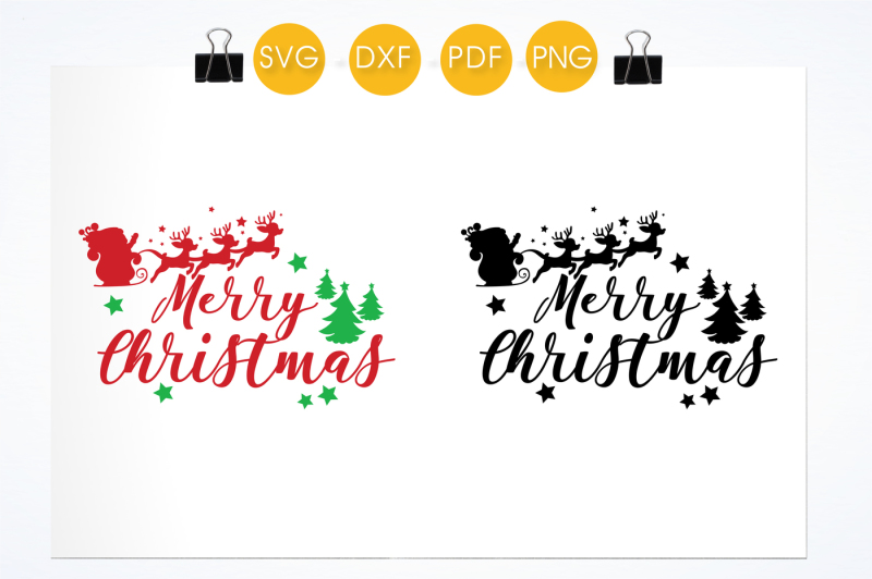 merry-christmas-svg-png-eps-dxf-cut-file