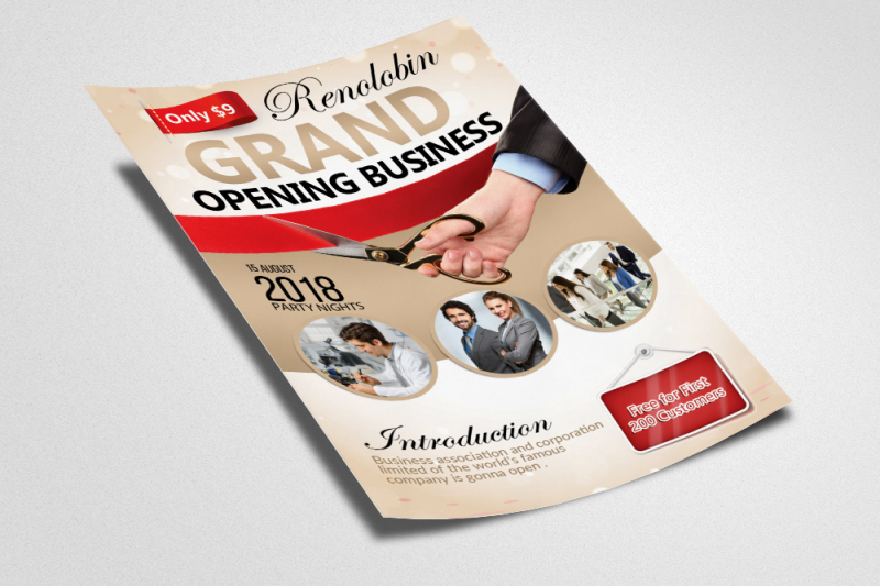 grand-opening-flyer-2-sided