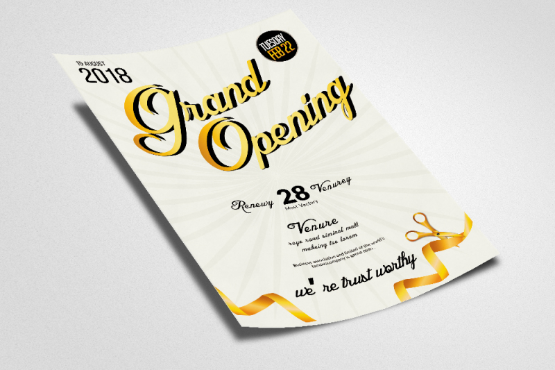 opening-a-new-business-flyer-template