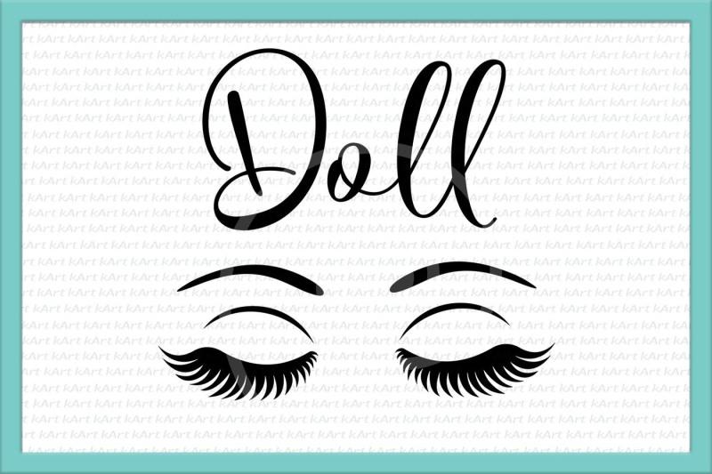 doll-face-svg-doll-svg-make-up-svg-pretty-svg-doll-face-iron-on-png-doll-svg-eyelashes-svg-fashion-svg-jpeg-dxf-file-cutting-file