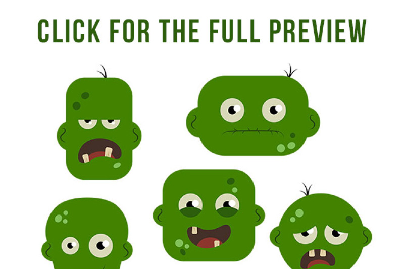 10-zombie-head-clipart-halloween-clipart-zombie-clipart-monster-clipart-halloween-svg-monster-svg