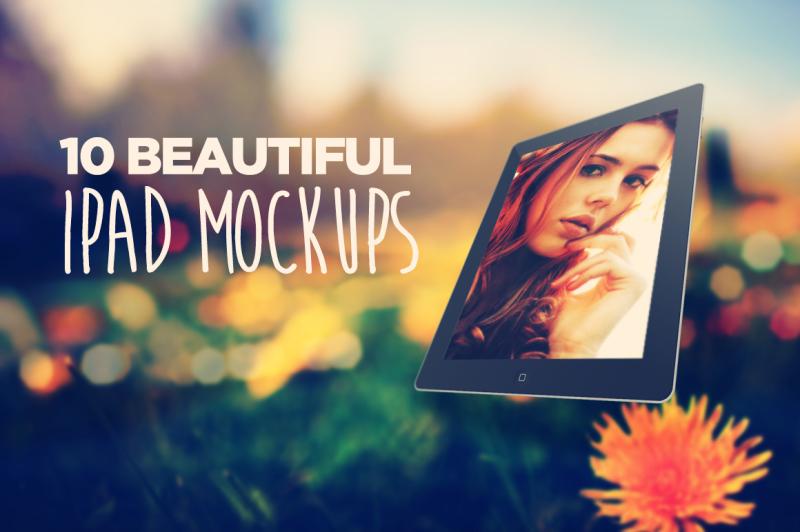 10-beautiful-ipad-mockups