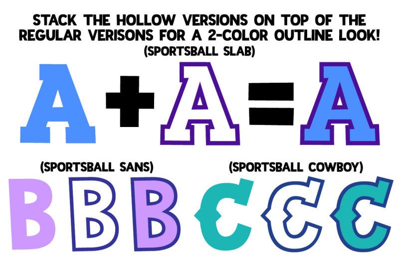 sportsball-fun-font-with-alternates