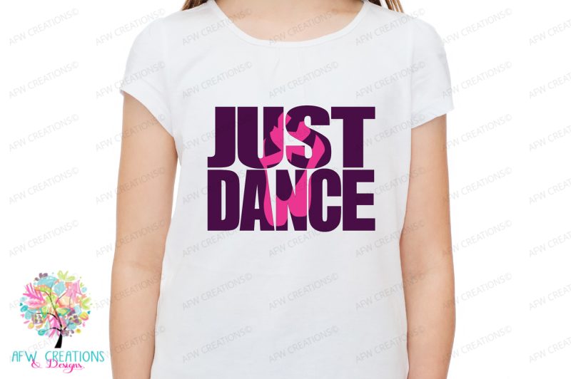 just-dance-1-svg-dxf-eps-cut-files