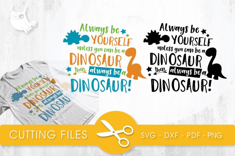 dinosaur-svg-png-eps-dxf-cut-file