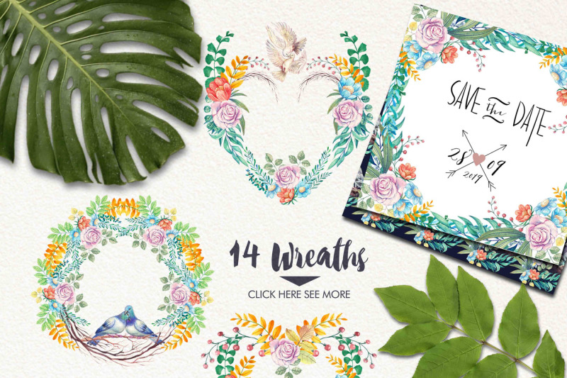 dove-and-florals