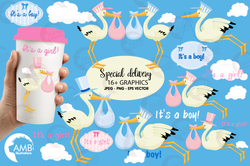 special-delivery-clipart-graphics-and-illustrations-amb-833