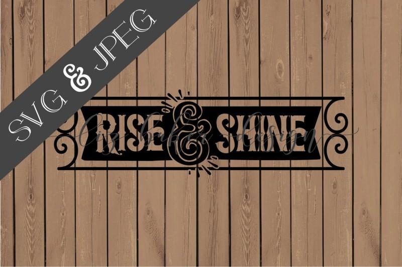 rise-and-shine-cut-file-svg-jpeg