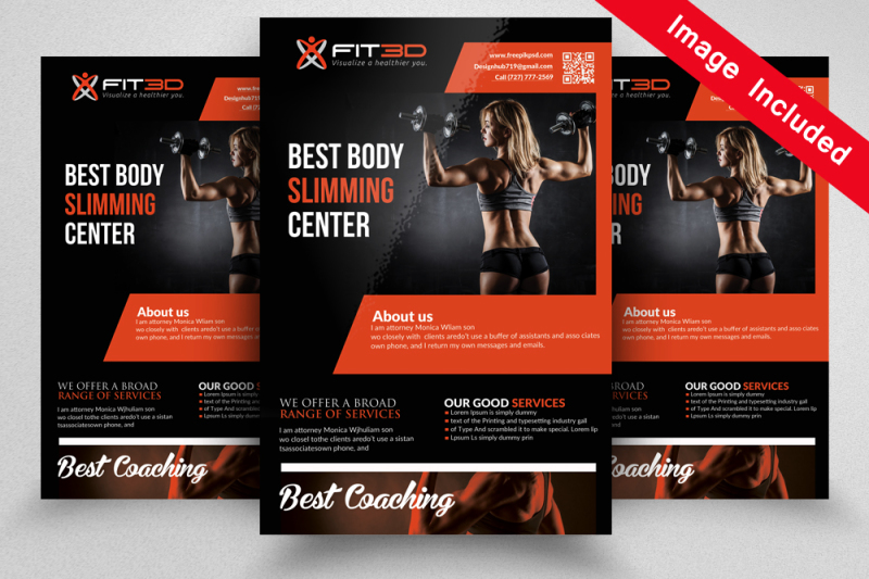 10-fitness-flyer-bundle-vol-01
