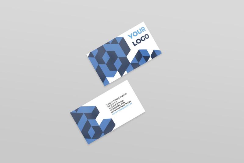 business-card-vol-1