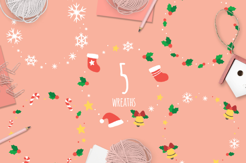 sweet-christmas