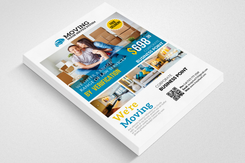 we-are-moving-flyer-template