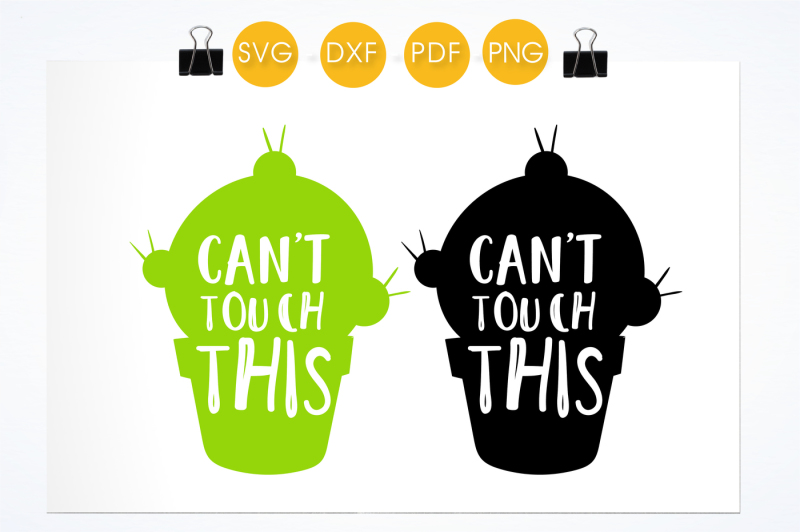 can-t-touch-this-svg-png-eps-dxf-cut-file