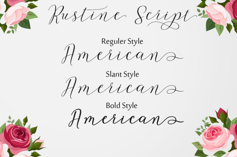 rustine-script