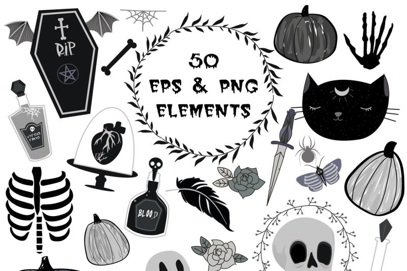 happy-halloween-party