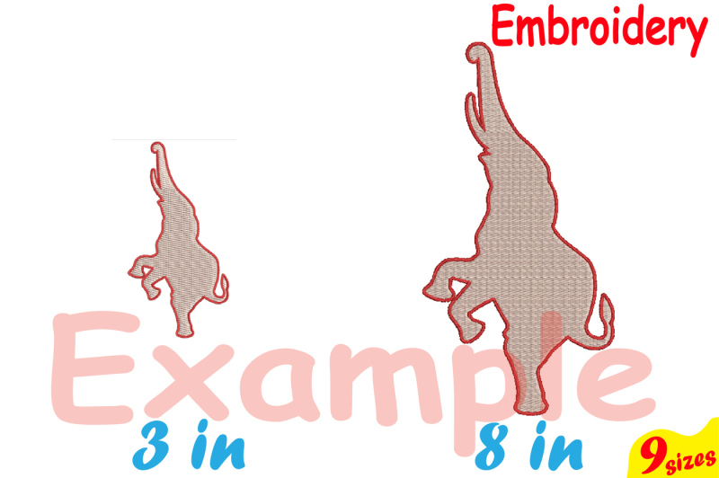 baby-elephant-designs-for-embroidery-machine-instant-download-commercial-use-digital-file-4x4-5x7-hoop-icon-symbol-jungle-animal-safari-79b