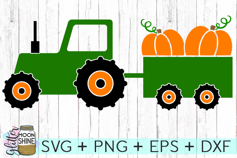 fall-tractor-svg-png-dxf-eps-cutting-files