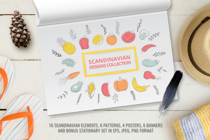 scandinavian-designs-collection