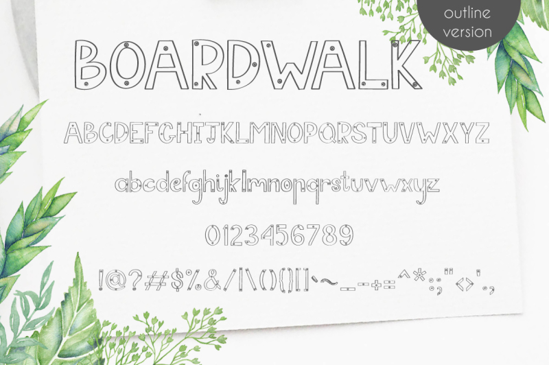 rustical-boardwalk