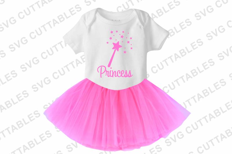 princess-collection