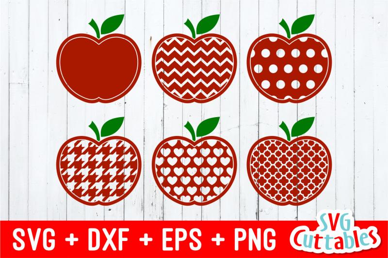 apple-monogram-frames
