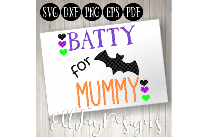 batty-for-mummy-and-daddy-bundle