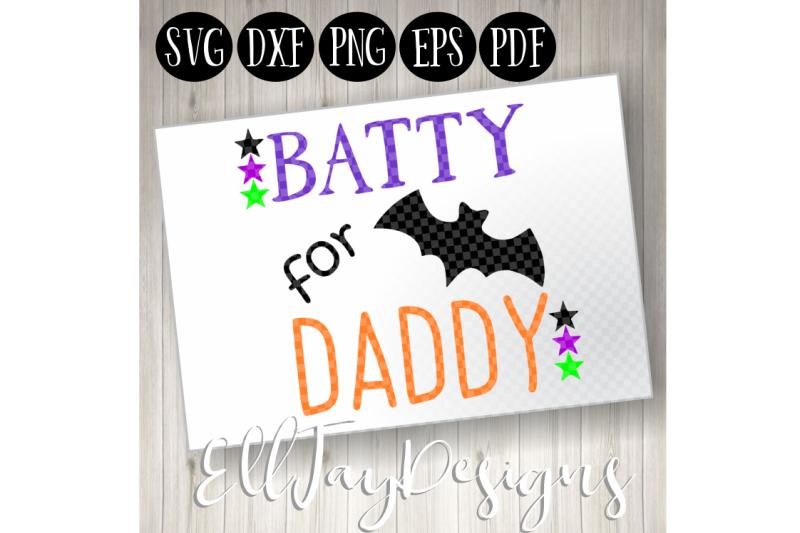 batty-for-daddy