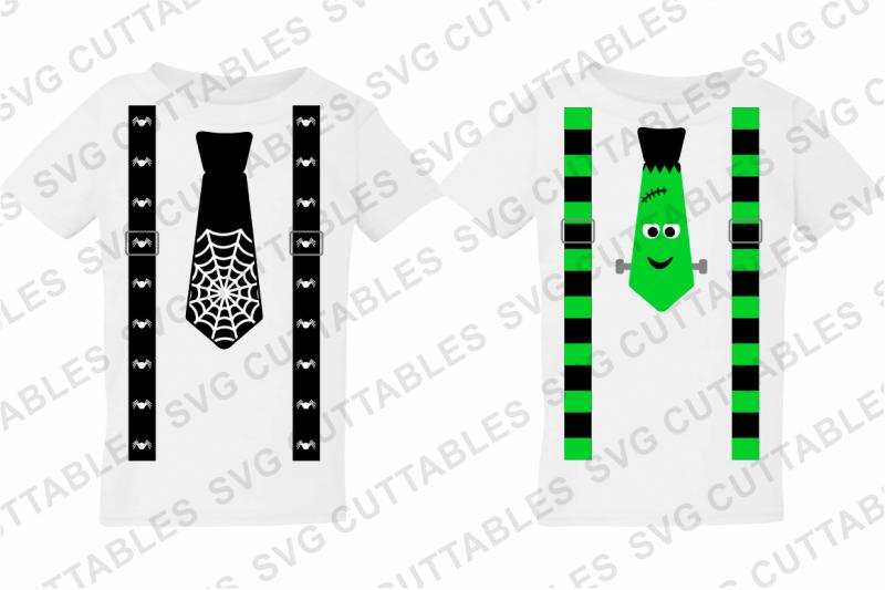 halloween-ties-and-suspenders