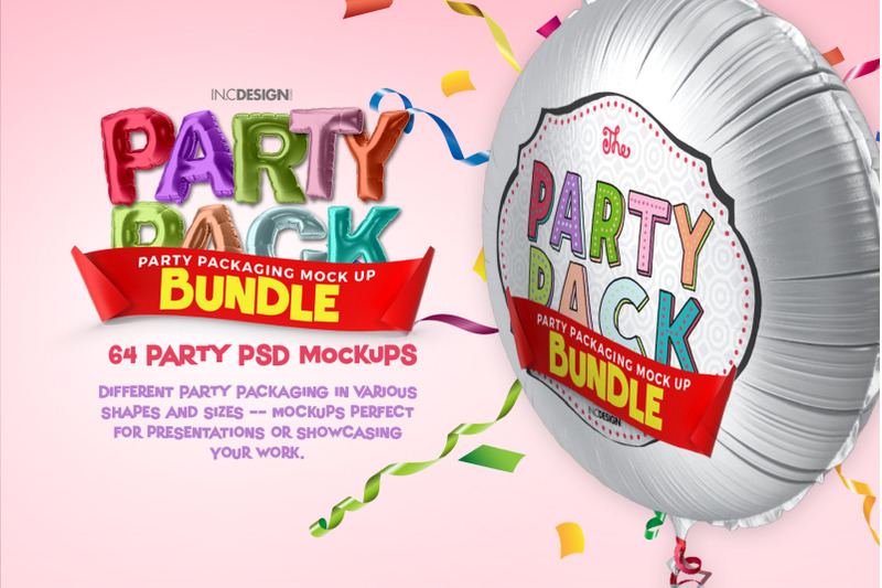 the-party-pack-mockup-bundle
