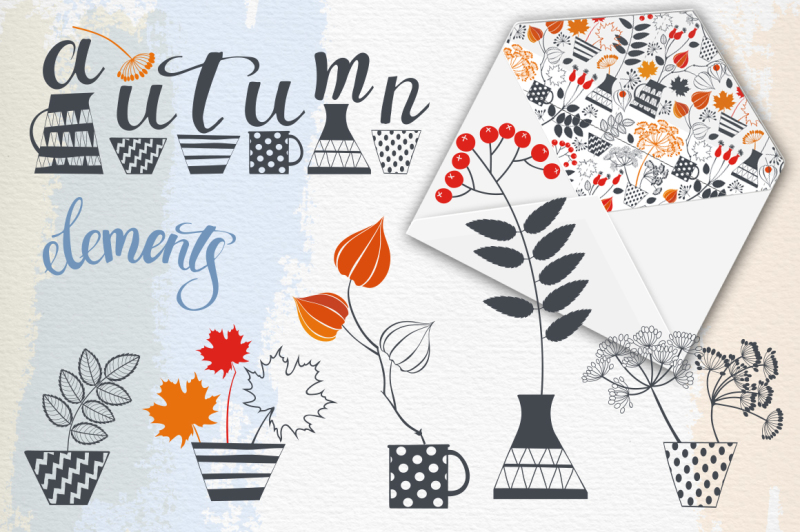 autumn-graphic-collection