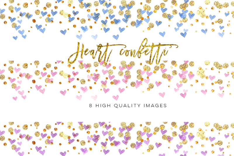 rainbow-heart-confetti-clipart-confetti-heart-clip-art-gold-confetti-clip-art-gold-confetti-overlay-heart-love-gold-confetti-borders