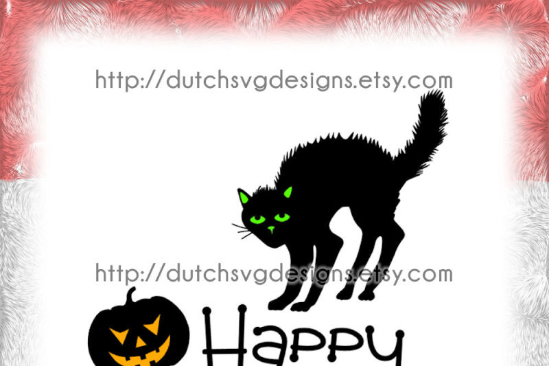 happy-halloween-cutting-file-with-black-cat-and-pumpkin-in-jpg-png-svg-eps-dxf-for-cricut-and-silhouette-halloween-svg-pumpkin-svg