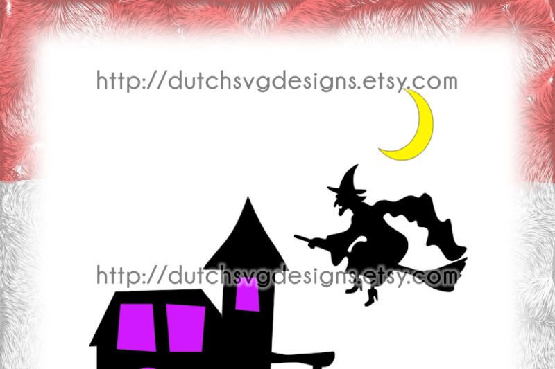 halloween-cutting-file-witch-house-in-jpg-png-svg-eps-dxf-for-cricut-and-silhouette-halloween-svg-witch-house-svg-witch-svg-svg-cut-file