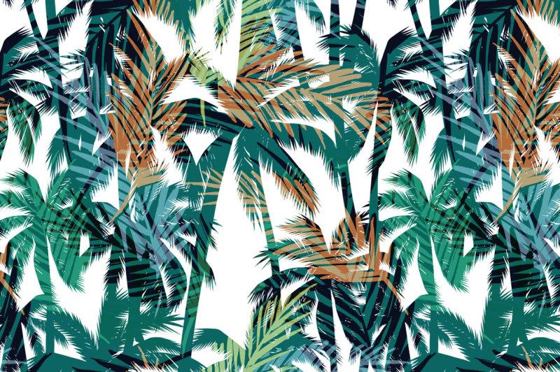palm-paradise-6-seamless-patterns