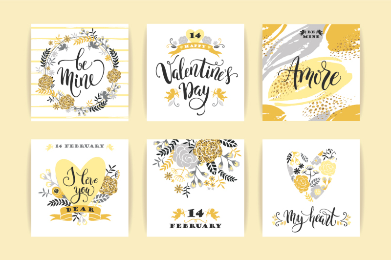 18-greeting-cards-valentine-s-day