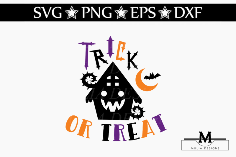 trick-or-treat-svg