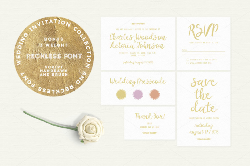 wedding-invitation-reckless-style