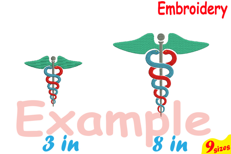 medic-symbol-designs-for-embroidery-machine-instant-download-commercial-use-digital-file-4x4-5x7-hoop-icon-stethoscope-science-doctor-81b