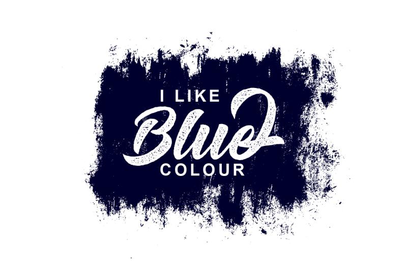 big-blue-type-trio