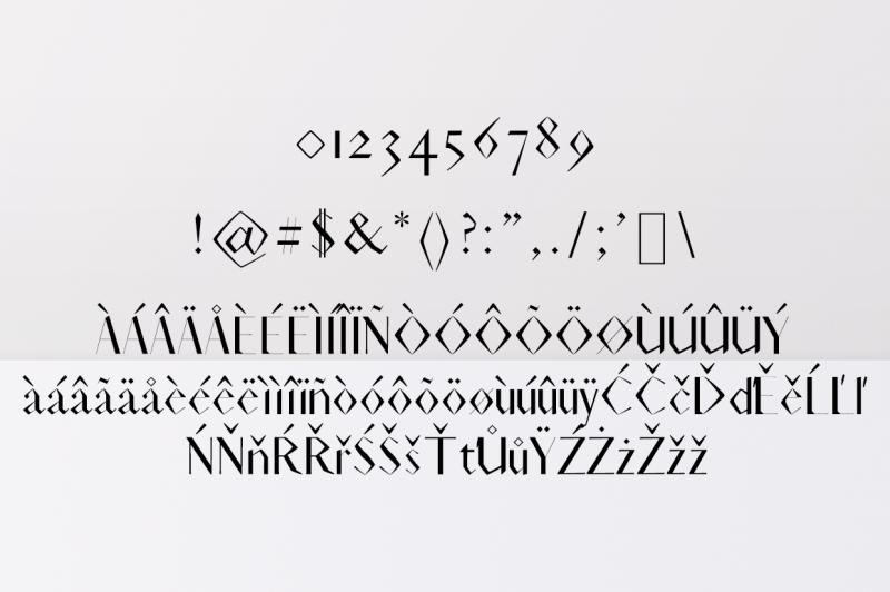 acacio-serif-2-font-family-pack