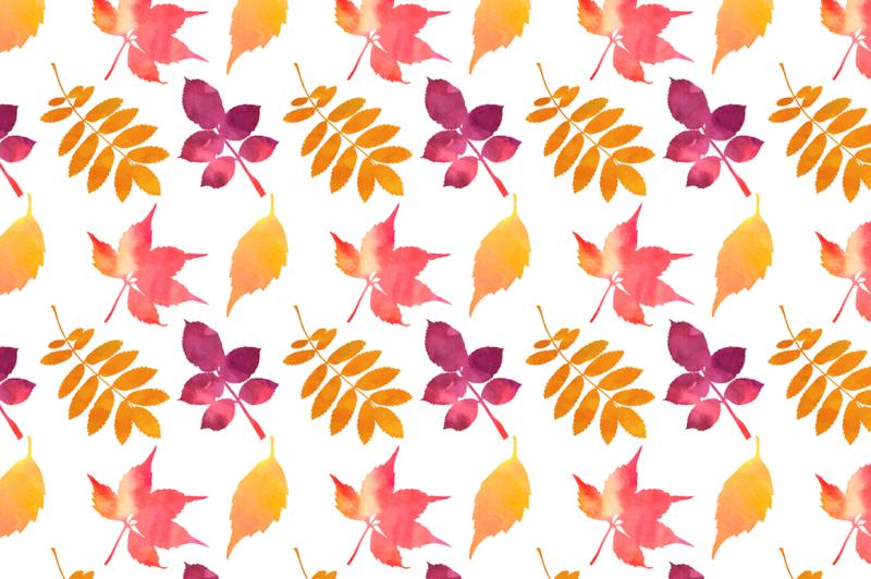 autumn-leaves-vector