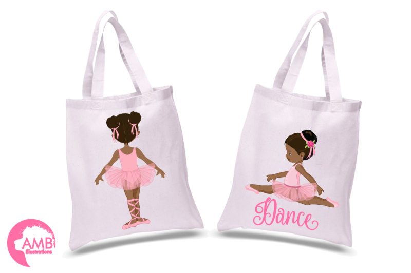 ballerina-beauties-clipart-graphics-illustration-amb-1362