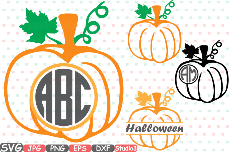 pumpkin-split-and-circle-monogram-silhouette-svg-cutting-files-digital-clip-art-graphic-studio3-cricut-cuttable-die-cut-machines-56sv