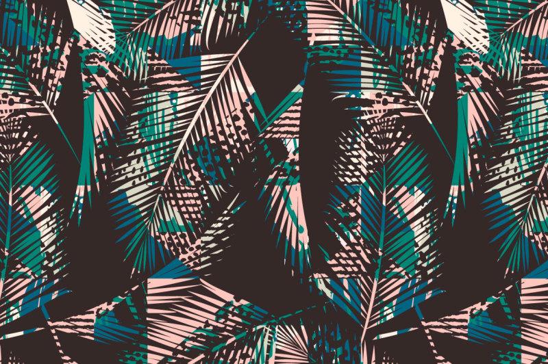 wild-life-8-seamless-patterns